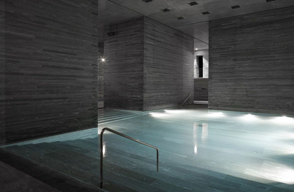 therme-vals-innen