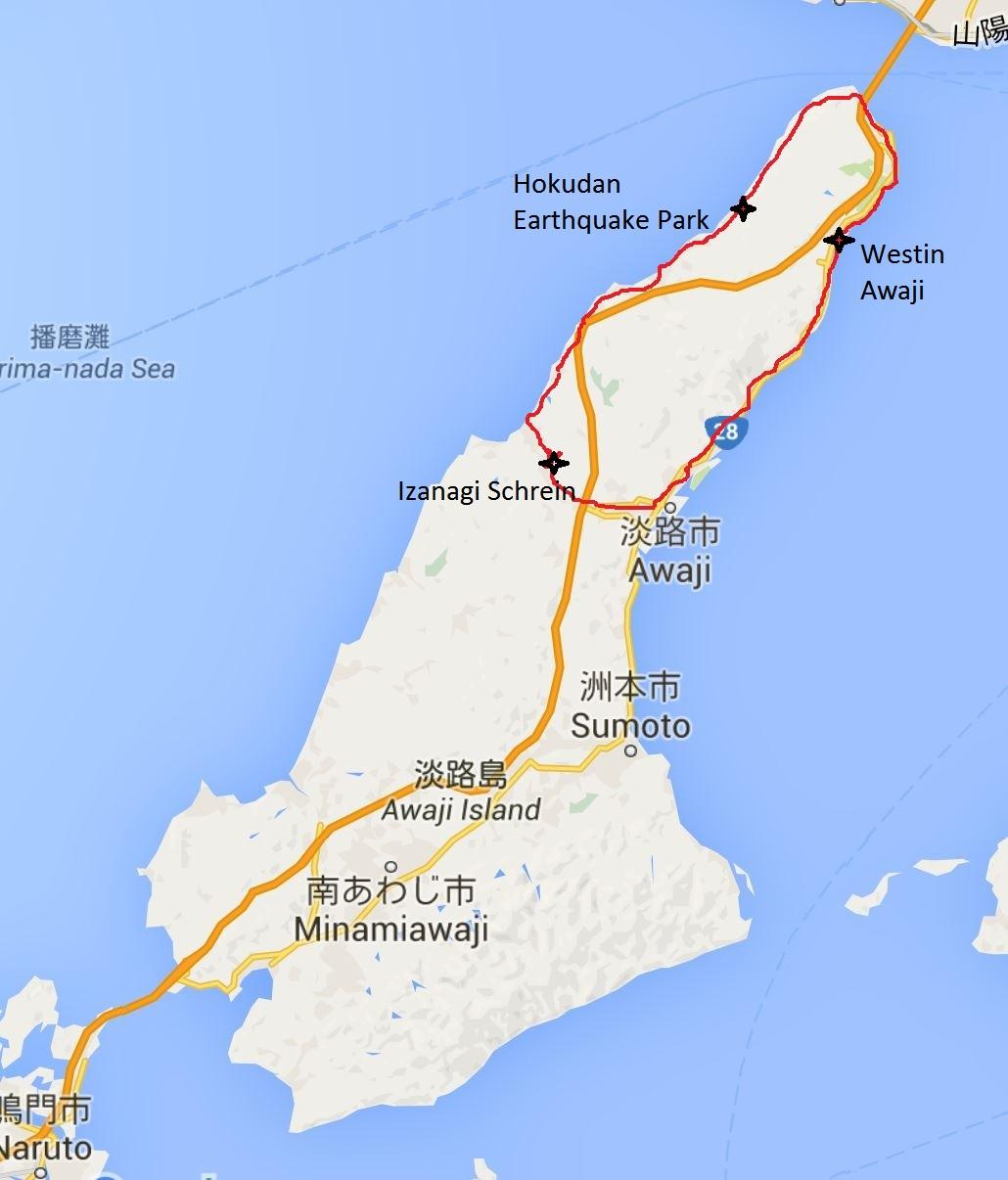 Karte-2