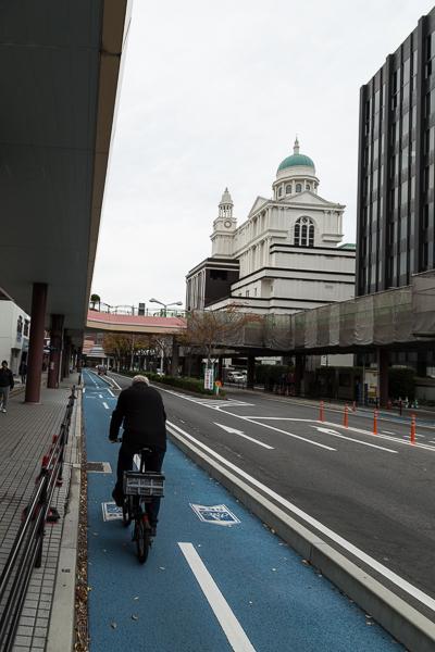 Hotel Dormy Inn Express Hakodate